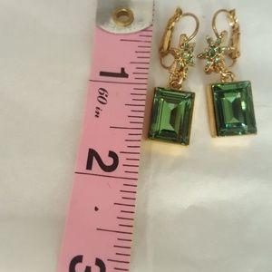 Kirks Folly Jewelry - Kirks Folly Earrings